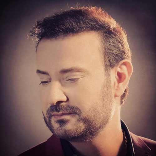 دانلود آهنگ جدید مسعود دلجو به نام منو به یاد بیار