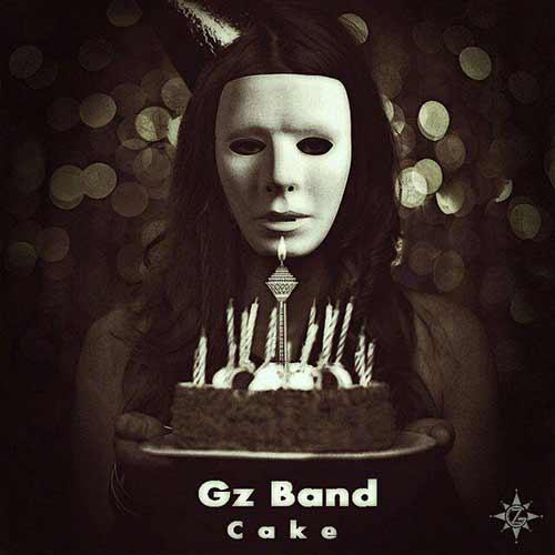 دانلود آهنگ جدید جیز باند به نام کیک
