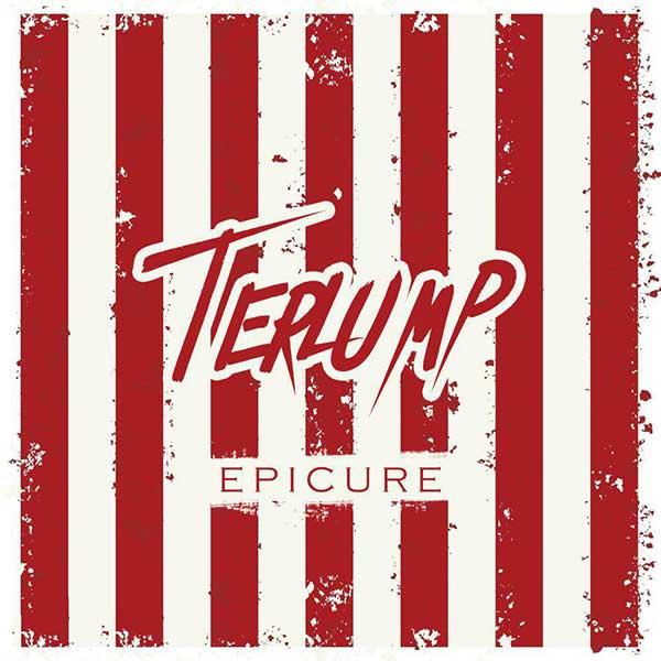 دانلود آهنگ جدید اپیکور بند به نام ترلامپ