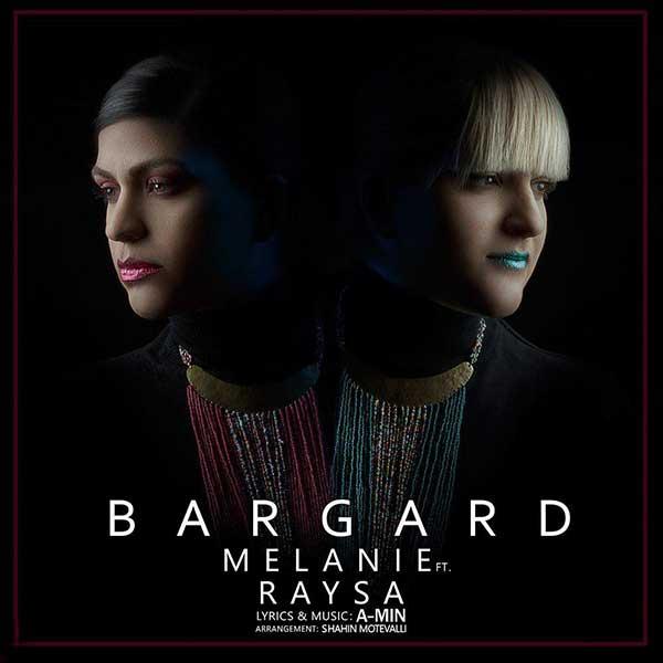 Raysa & Melanie – Bargard