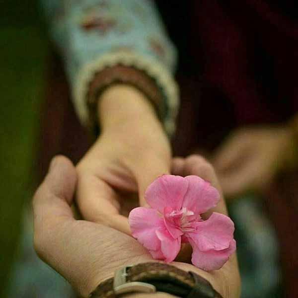 دانلود آهنگ جدید آوا بهرام به نام گل یا پوچ
