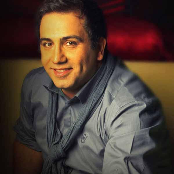 دانلود آهنگ جدید مسعود امامی به نام سردم شده