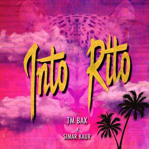 دانلود آهنگ جدید تی ام بکس به نام اینتو ریتو