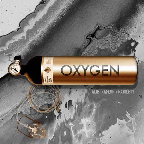 دانلود آهنگ جدید تی ام بکس به نام اکسیژن